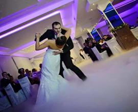 Organizacija svadbi